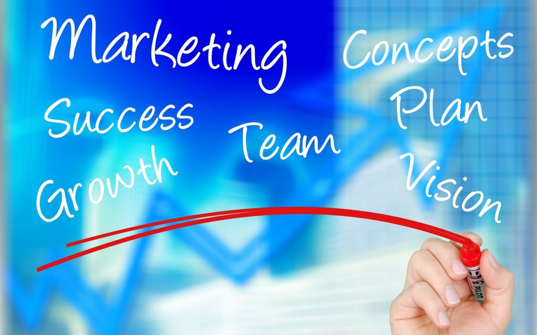 Are all Network Marketing Companies Equal?